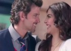 Hritik Roshan's new ad with Sonam Kapoor