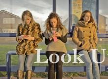 Lookup Video