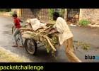 Rice Bucket Challenge Video